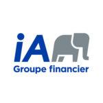 ia_groupe_finance