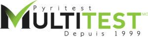 logo-bon-24-05-2016