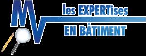 logo_mvexpertises2-2